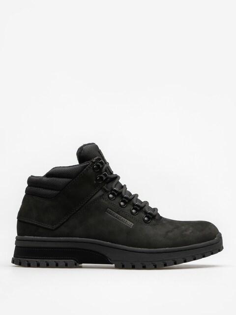 Zimní boty K1x H1ke Territory (blackout)