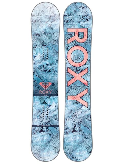 Snowboard Roxy Ally Ban Wmn (multi)
