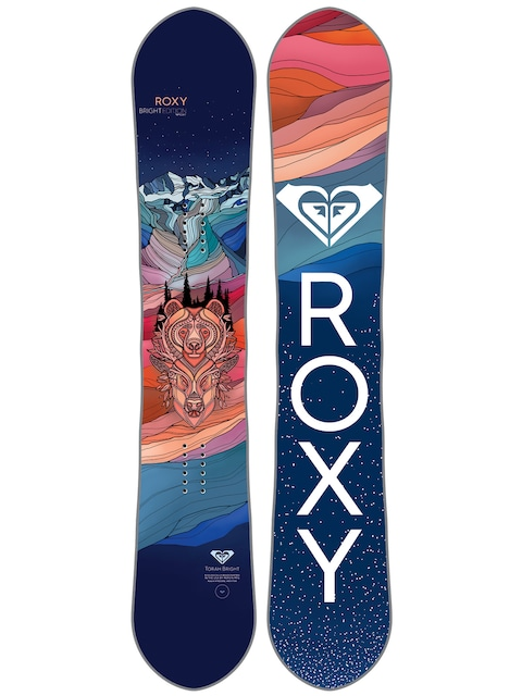 Snowboard Roxy Torah Bright C2 Wmn (multi)