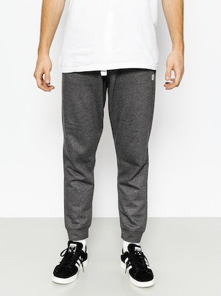 Kalhoty Element Cornell (charcoal heather)