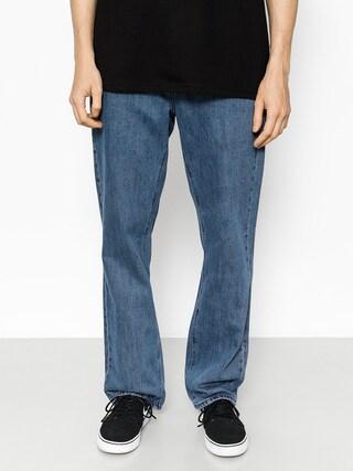Kalhoty Emerica Defy Denim (dark vintage wash)