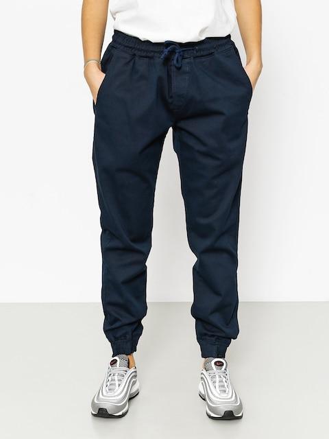 Diamante Wear Kalhoty Rm Classic Jogger