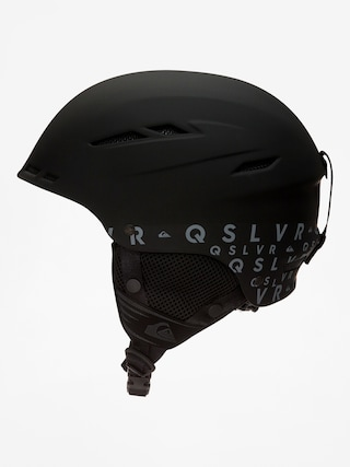 Quiksilver Helma Motion (black)