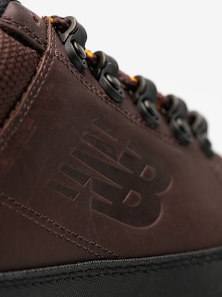 Boty New Balance 754BY (by)