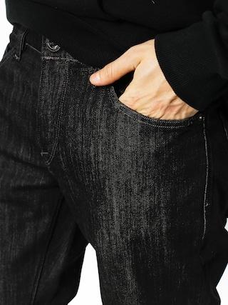 Kalhoty Volcom Vorta Denim (bri)