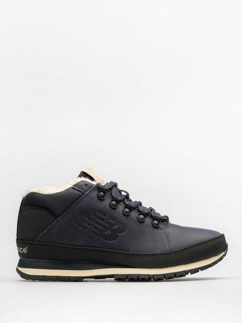 Zimní boty New Balance 754 (lfn)
