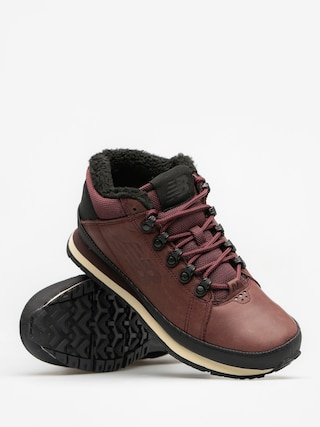 Zimní boty New Balance 754 (bb) 69f6db7664