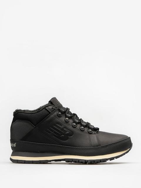 Zimní boty New Balance 754