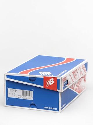 Zimní boty New Balance 754 (bn)