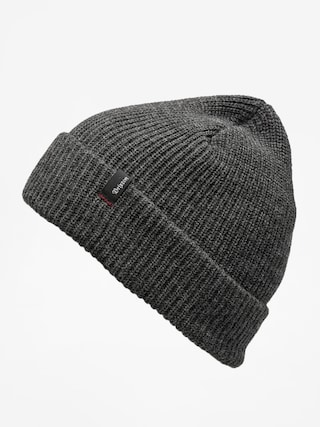 Čepice Brixton Heist Beanie (heather grey)