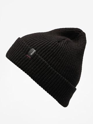 Čepice Brixton Heist Beanie (black)