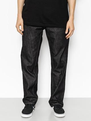 Kalhoty Emerica Defy Denim (indigo raw)