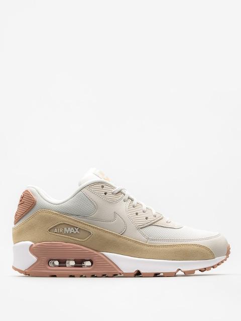 Boty Nike Air Max 90 Wmn