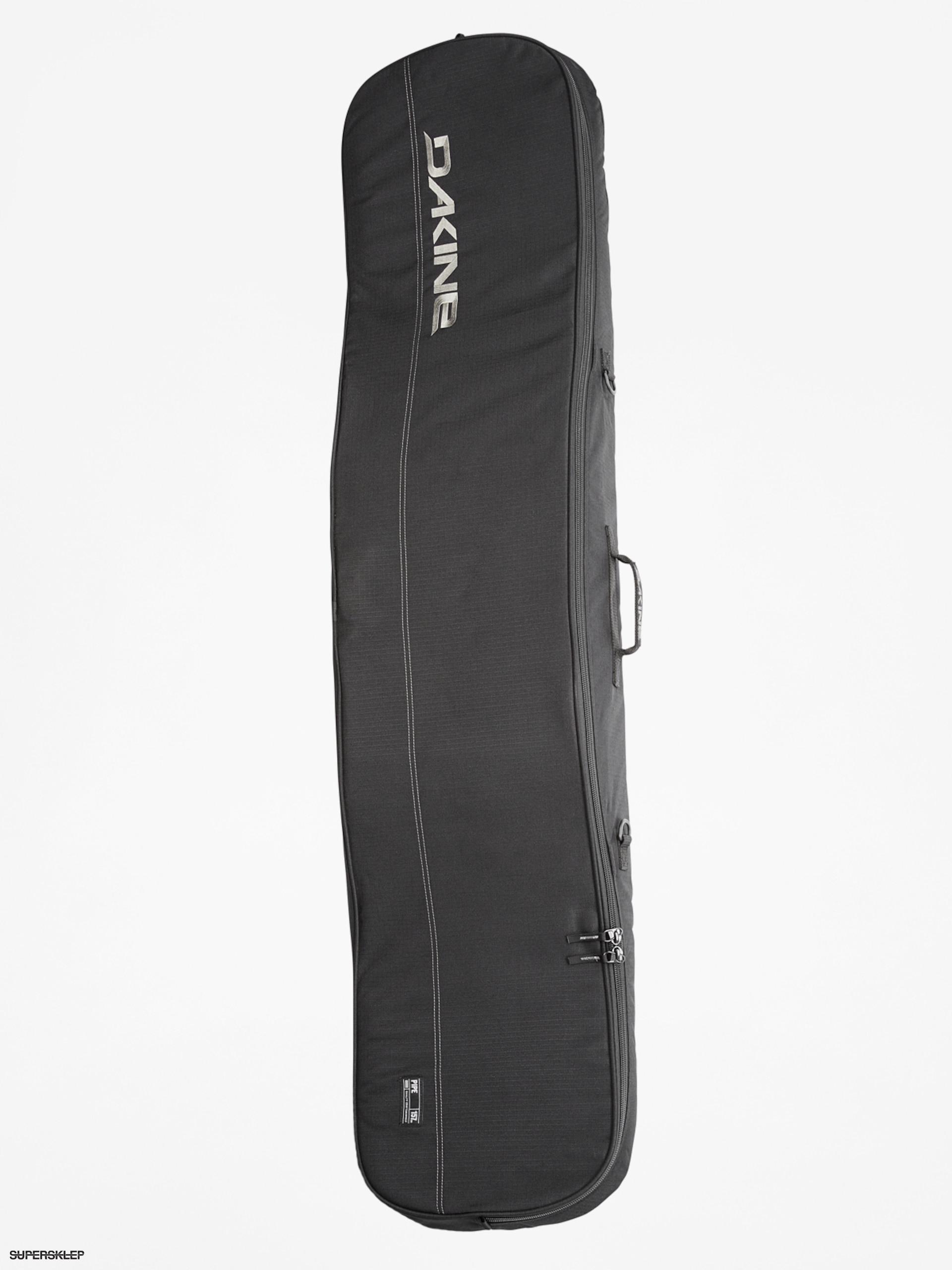 aecad9aa8bd Rukavice Dakine Leather Sequoia Mitt Wms Boardstar Cz