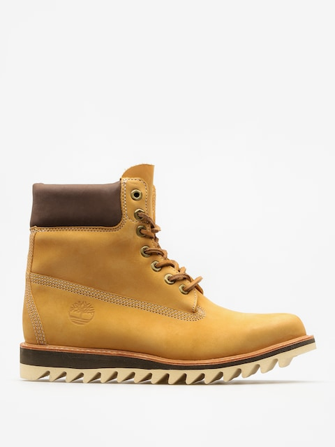 Boty Timberland Selbyville 6