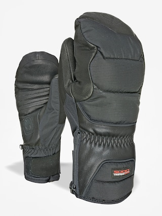 Level Rukavice Alaska Mitt (dark)