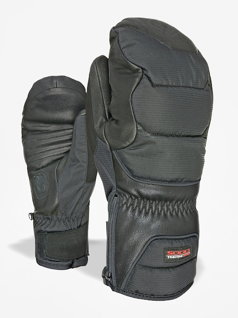 Level Rukavice Alaska Mitt