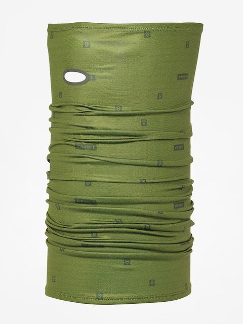 Airhole Šátek Airtube Drylite