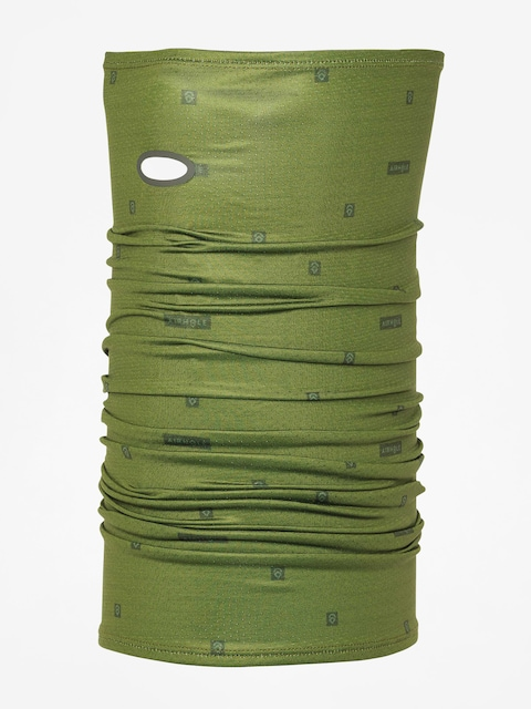 Airhole Šátek Airtube Drylite (olive)
