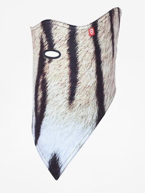 Bandana Airhole Standard (fur)