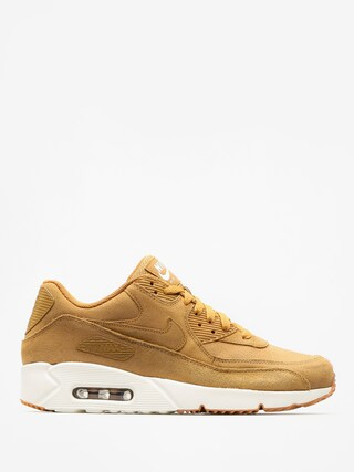 Nike Boty Air Max 90 (Ultra 2.0 Ltr flax/flax sail gum med brown)