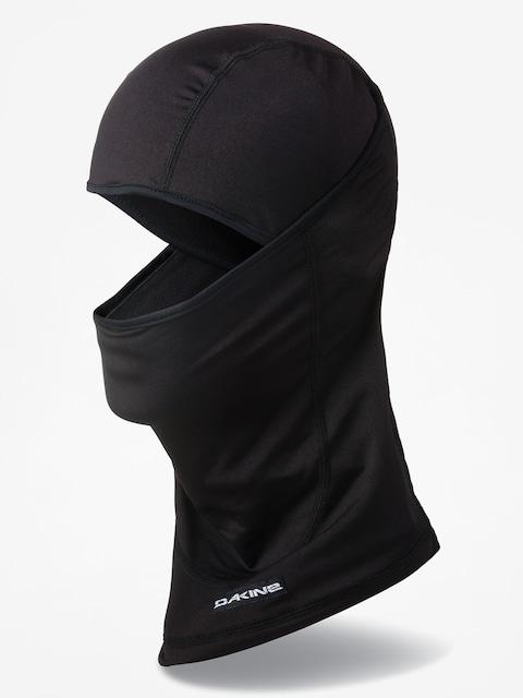 Dakine Šátek Ninja Balaclava (black)