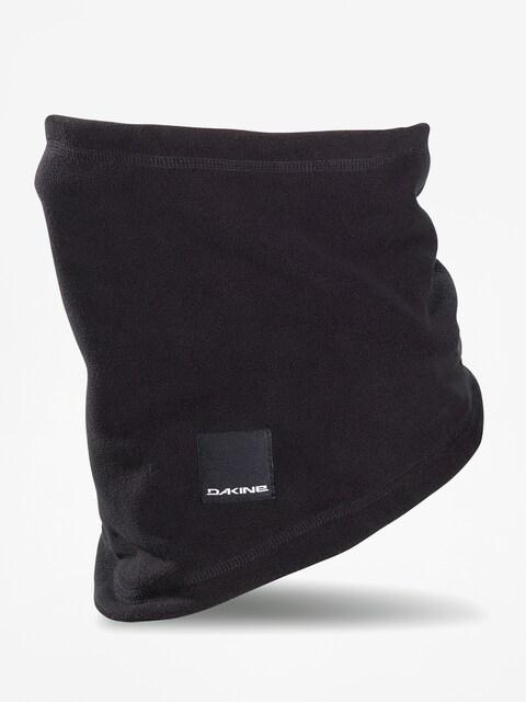 Dakine Šátek Fleece Neck Tube (black)
