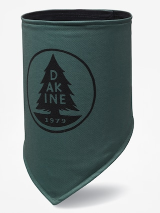 Dakine Šátek Hoodlum Face Mask (surplus)
