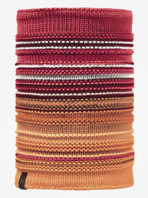 Šátek Buff Neper (red samba)