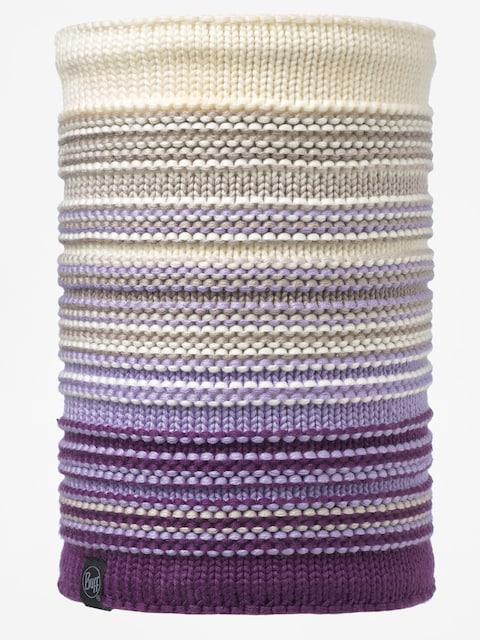 Šátek Buff Neper (violet)