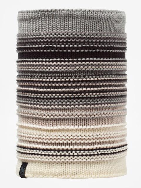Šátek Buff Neper (eleni grey)