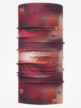 Šátek Buff Thermonet (atmosphere pink)