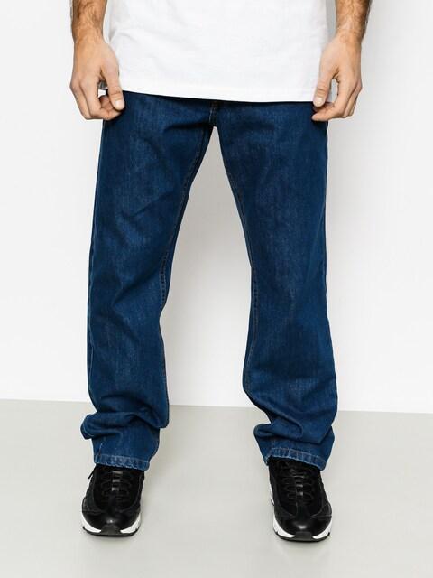 Kalhoty SSG Jeans Slim Ssg Tag