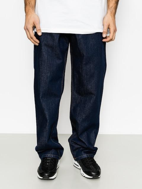 Kalhoty SSG Jeans Regular Classic