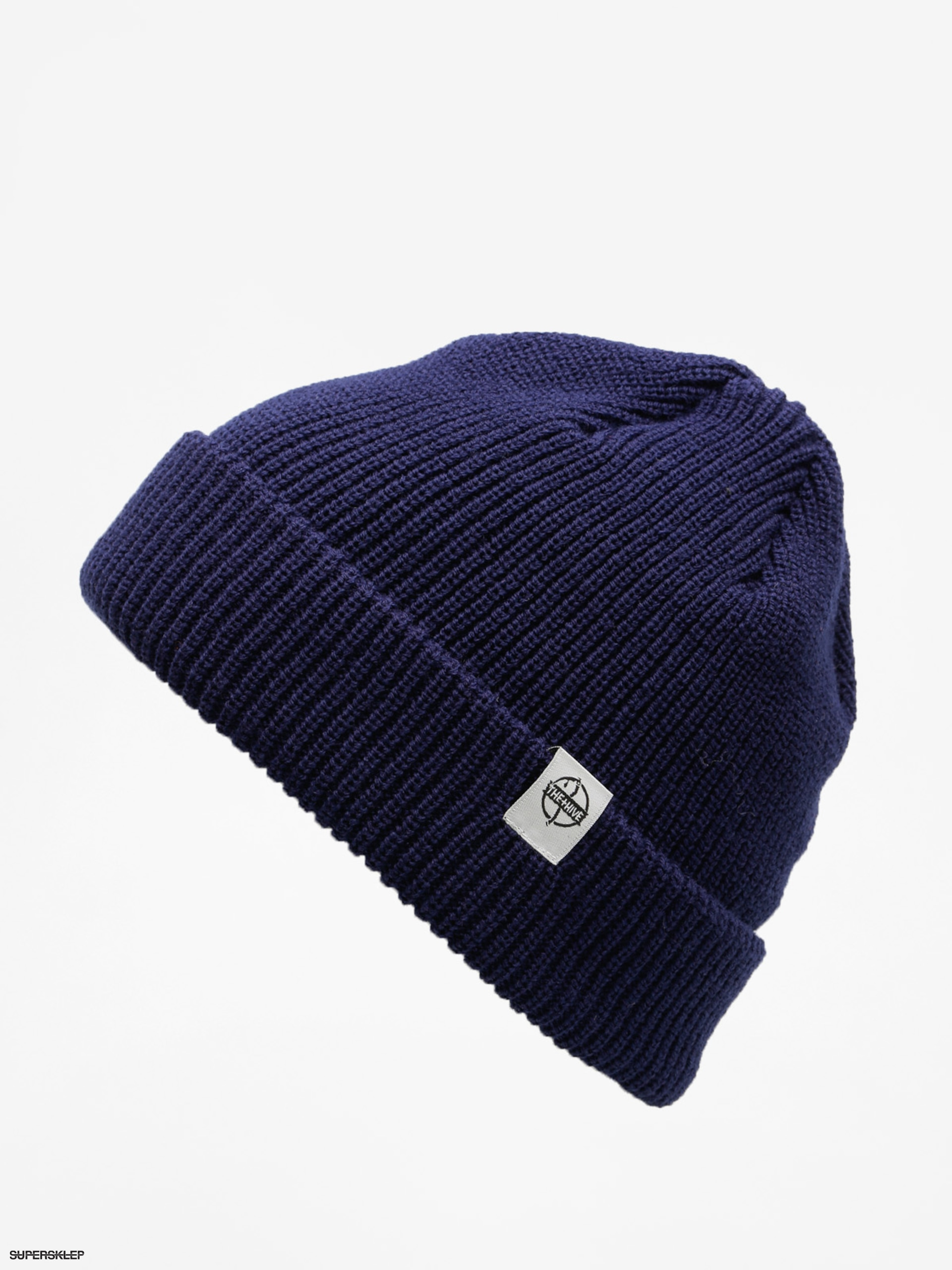 Čepice The Hive Fisherman Beanie