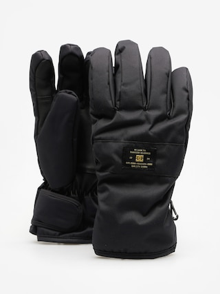 DC Rukavice Franchise Glove (black)