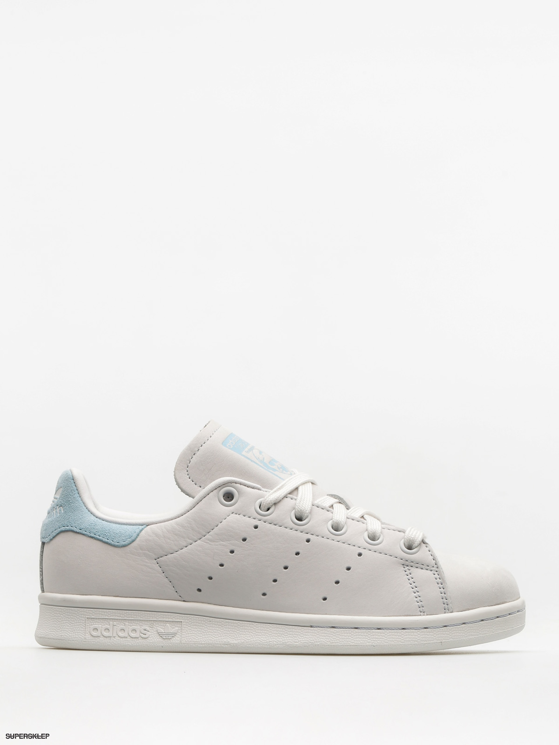 Boty adidas Stan Smith Wmn