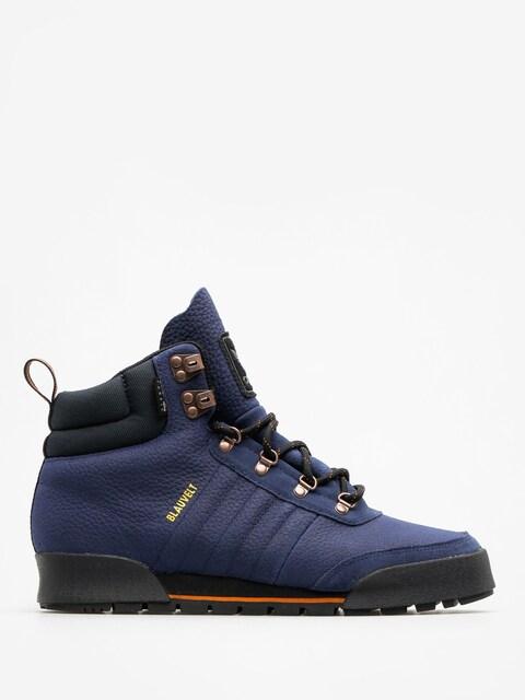 Zimní boty adidas Jake Boot 2.0 (conavy/custom/cblack)