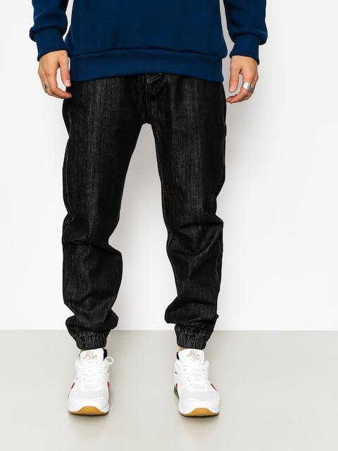 Kalhoty MassDnm Signature Joggers Jeans