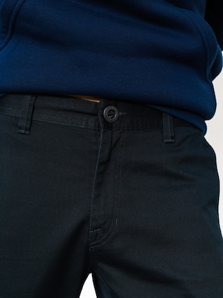 Volcom Kalhoty Frickin Modern Stretch (dnv)