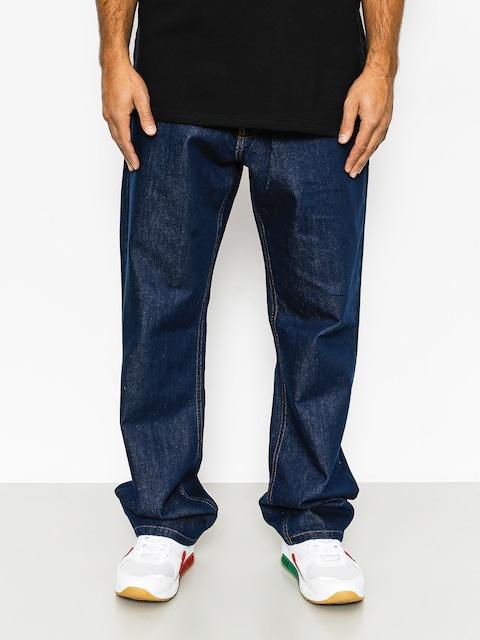 Kalhoty SSG Regular Ssg Tag Jeans