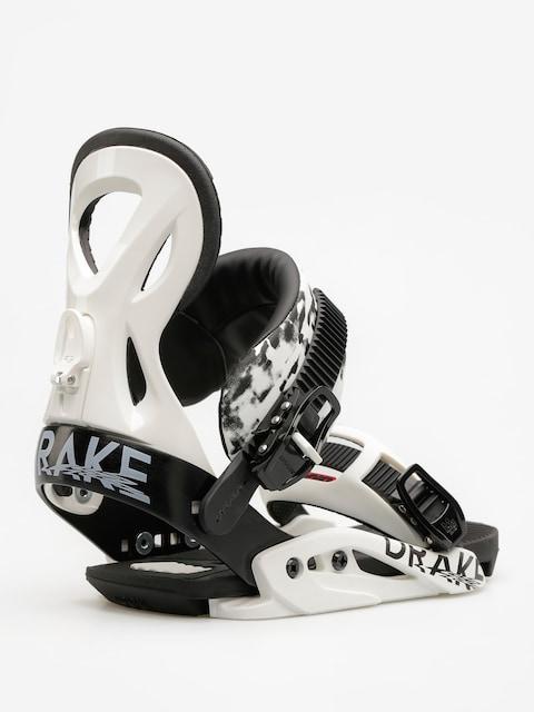 Snowboardové vázání Drake Jade Wmn