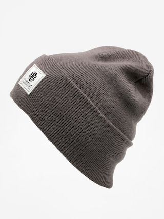Čepice Element Dusk Beanie (stone grey)