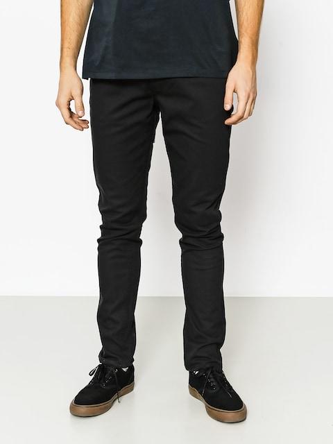Kalhoty Dickies WP810 Slim Skinny Pant