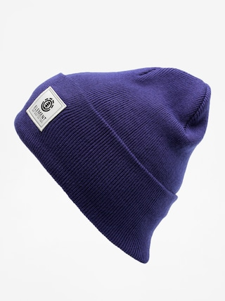 Čepice Element Dusk Beanie (boise blue)
