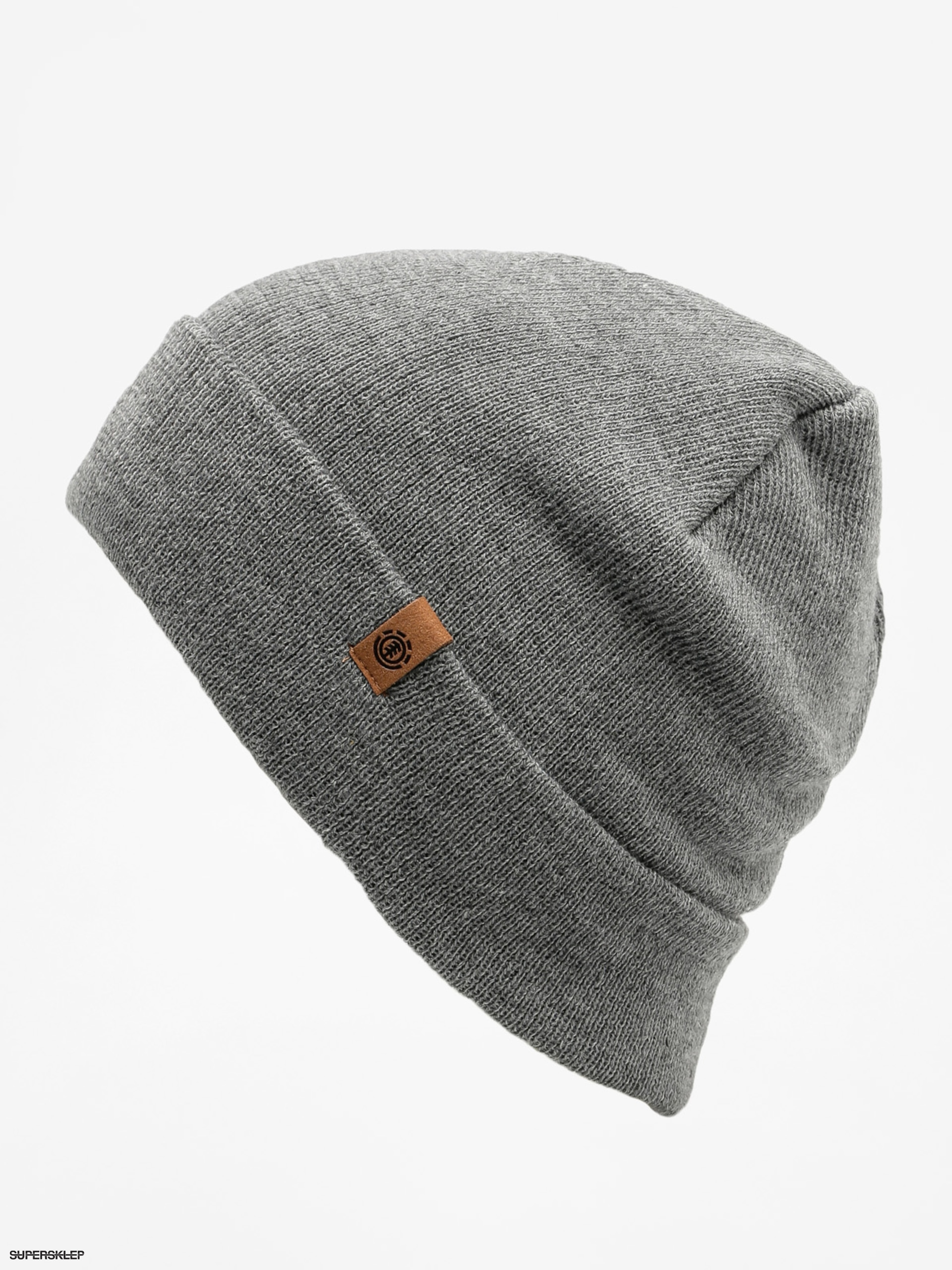 Čepice Element Carrier II Beanie
