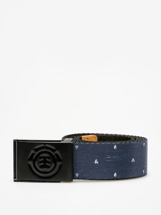 Pásek Element Beyond (eclipse navy)