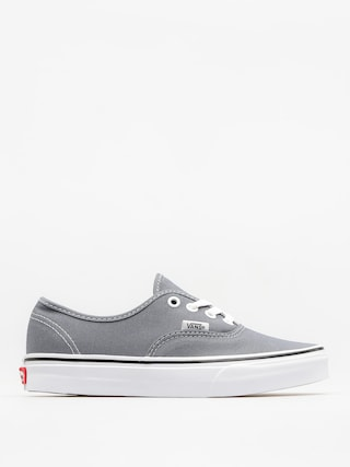 Boty Vans Authentic (goblin blue/true white)