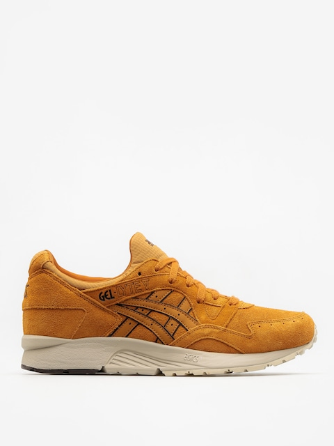 Boty ASICS Tiger Gel Lyte V (honey ginger/honey ginger)