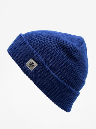 Čepice Element S Line Skully Beanie (boise blue)